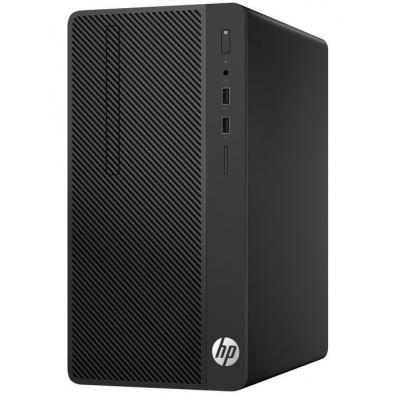 Компьютер HP 290 G1 MT (1QN79EA)