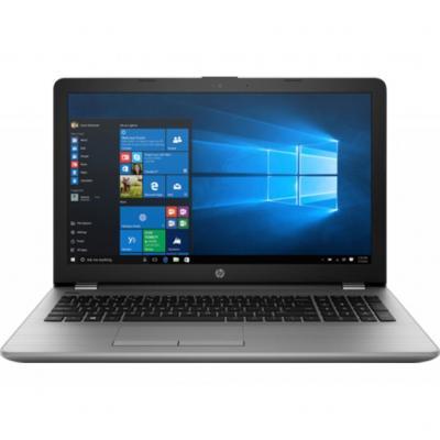 Ноутбук HP 250 G6 (1WY58EA)