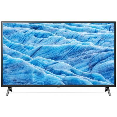 Телевизор LG 55UM7100PLB