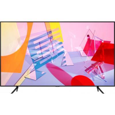 Телевизор Samsung QE55Q60TAUXUA