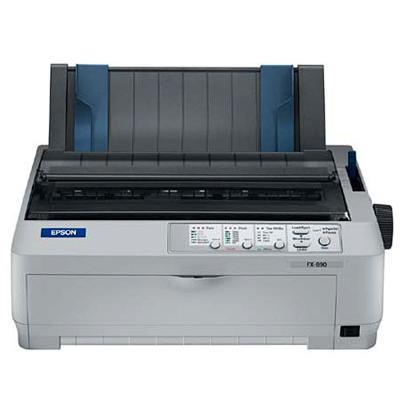 Принтер FX 890 EPSON (C11C524025)