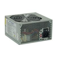 Блок живлення Qdion 400W (QD400)