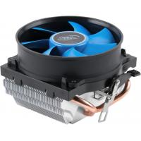 Кулер до процесора Deepcool BETA 200 ST