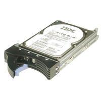 Жорсткий диск для сервера IBM 146GB (49Y6169)