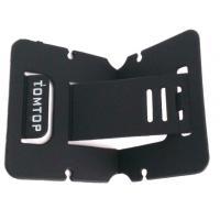 Подставка для планшета PowerPlant Підставка универсальная для смартфонов (DV00DV4056)