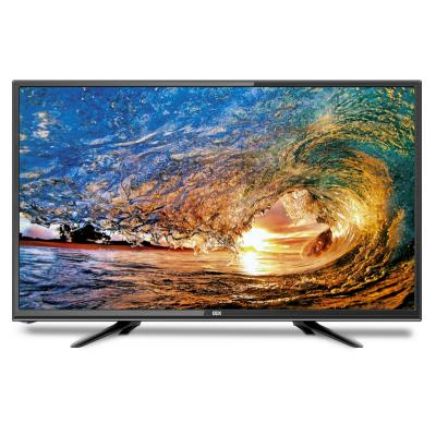 Телевизор DEX LE2455Т2