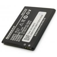Аккумуляторная батарея EXTRADIGITAL BL171 (1500 mAh) (BML6371)