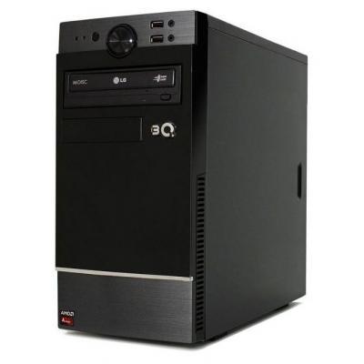 Компьютер 3Q PC Unity A4020-201 (A4020-201.R7480.ND)