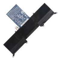 Аккумулятор для ноутбука Acer Acer AP11D3F Aspire S3 3280mAh (36.4Wh) 6cell 11.1V Li-ion (A41788)