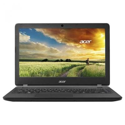 Ноутбук Acer Aspire ES11 ES1-132-C4V3 (NX.GG2EU.002)