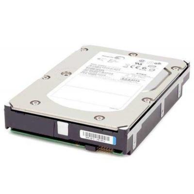 "Жесткий диск 3.5"" 2TB Seagate (# ST2000NM0055-FR #)"