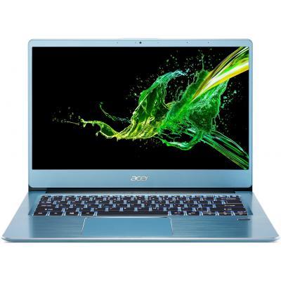 Ноутбук Acer Swift 3 SF314-41 (NX.HFEEU.024)
