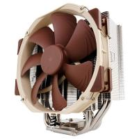 Кулер до процесора Noctua NH-U14S