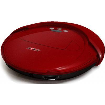 Пылесос AGAiT EC-2 Red