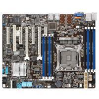 Серверна МП ASUS Z10PA-U8