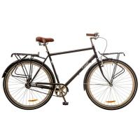 Велосипед Дорожник 28
