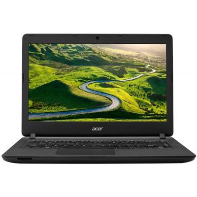 Ноутбук Acer Aspire ES14 ES1-432-P8R3 (NX.GFSEU.008)