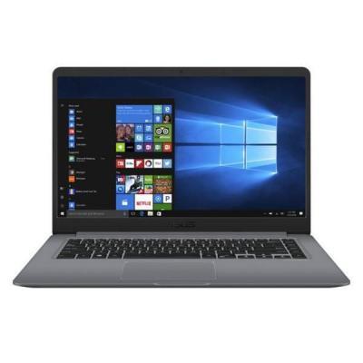 Ноутбук ASUS X510UA (X510UA-BQ439T)