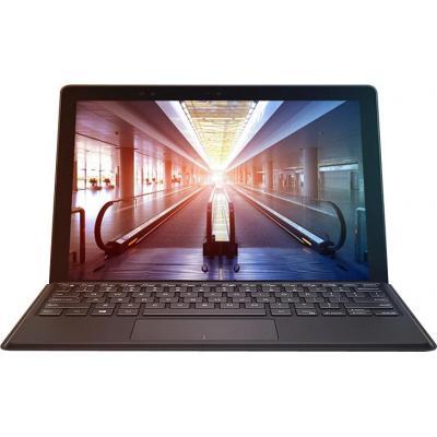 Ноутбук Dell Latitude 5290 (N005L529012EMEA_U)