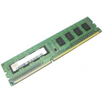 Модуль памяти для компьютера DDR3 4GB 1600 MHz Hynix (HMT451U6AFR8A-PBN0)