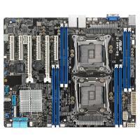 Серверна МП ASUS Z10PA-D8-ASMB8-iKVM