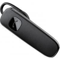 Bluetooth-гарнітура Plantronics ML15 (204666-05)