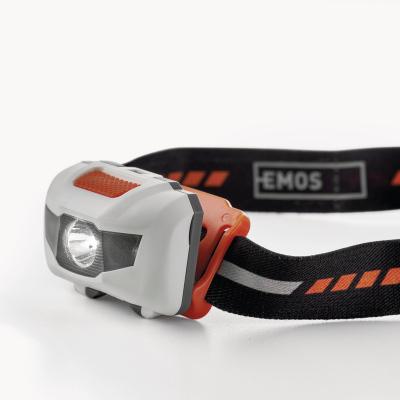 Фонарь EMOS HL-H0520 (*P3521)