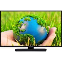Телевізор Hitachi 32HB4T01