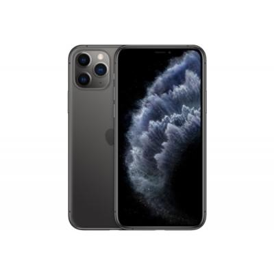 Мобильный телефон Apple iPhone 11 Pro 64Gb Space Gray