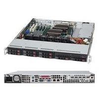 Серверна платформа Supermicro CSE-113MTQ-330CB