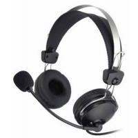 Навушники HS-7P A4tech