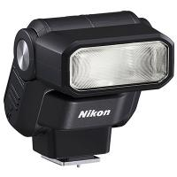 Спалах Nikon Speedlight SB-300 (FSA04101)