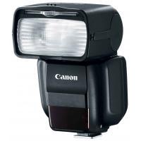 Спалах Canon Speedlite 430 EX III-RT (0585C011AA)