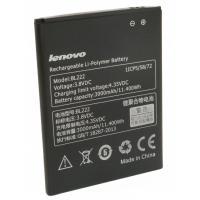 Аккумуляторная батарея EXTRADIGITAL BL222 (3000 mAh) (BML6370)