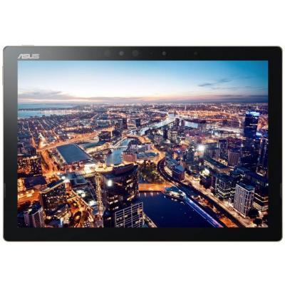 Ноутбук ASUS T303UA (T303UA-GN063R)