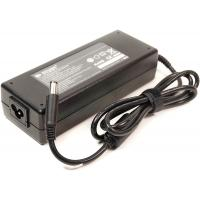 Блок питания к ноутбуку PowerPlant DELL 220V, 19.5V 130W 6.7A (7.4*5.0) (DL130G7450)
