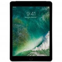 Планшет Apple iPad A1823 Wi-Fi 4G 128Gb Space Grey (MP262RK/A)