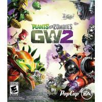 Гра Electronic Arts Plants vs. Zombies: Garden Warfare 2