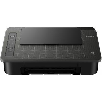 Струйный принтер Canon PIXMA E304 с WiFi (2322C009)