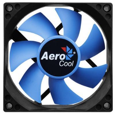 Кулер для корпуса AeroCool Motion 8 Plus