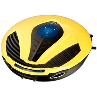 Пылесос AGAiT EC-02A Yellow