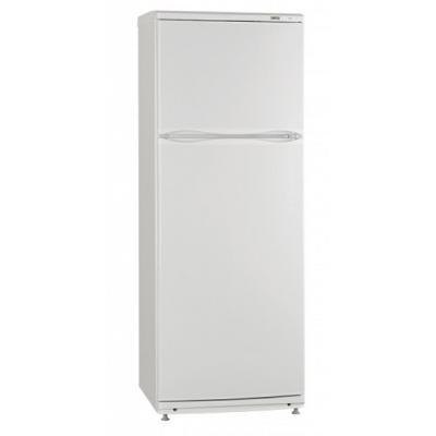 Холодильник ATLANT MXM 2835-95 (MXM-2835-95)