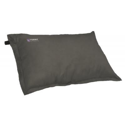 Подушка Terra Incognita Pillow 50x30