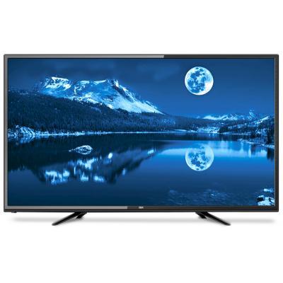 Телевизор DEX LE3955T2