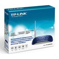 Модем TP-Link TD-W8950N