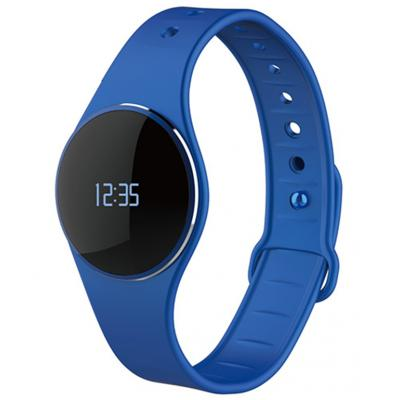 Смарт-часы MyKronoz ZeCircle Blue (7640158010556)