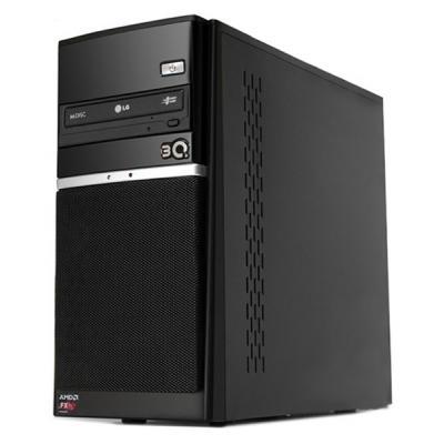 Компьютер 3Q PC Unity A6300-810 (A6300-810.G750-C)