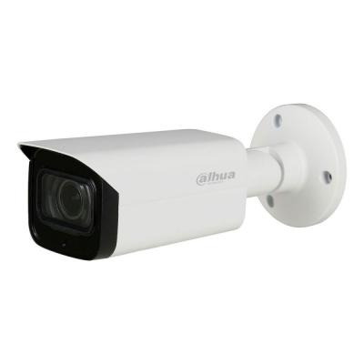 Камера видеонаблюдения Dahua DH-HAC-HFW2501TP-I8-A (3.6) (04808-06064)