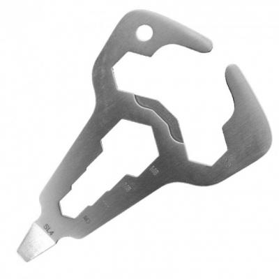 Мультитул NexTool Bottle Opener Tiny Sting (KT5008B)