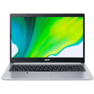 Ноутбук Acer Aspire 5 A515-44G (NX.HW6EU.00S)